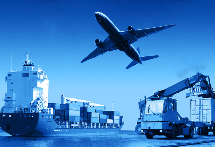 domestic-freight-forwarding