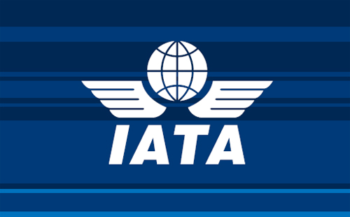 Regional Manager, Safety and Flight Operations at International Air Transport Association (IATA)