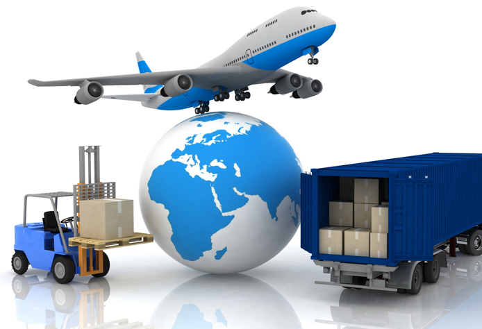 multimodal-international-freight-forwarding